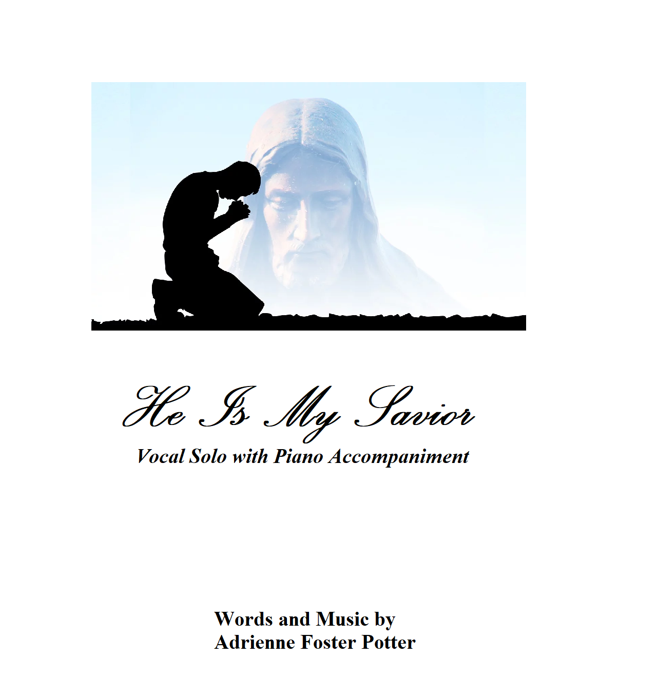 god of mercy and compassion mp3 song free download