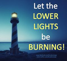 Let_the_lower_lights_be_burning