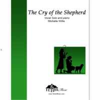The Cry of the Shepherd
