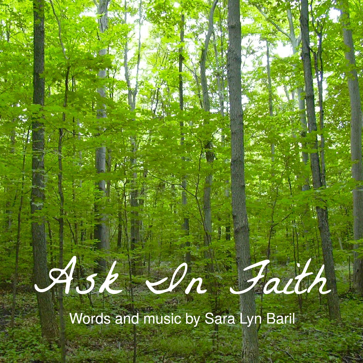 Ask_in_faith_cover