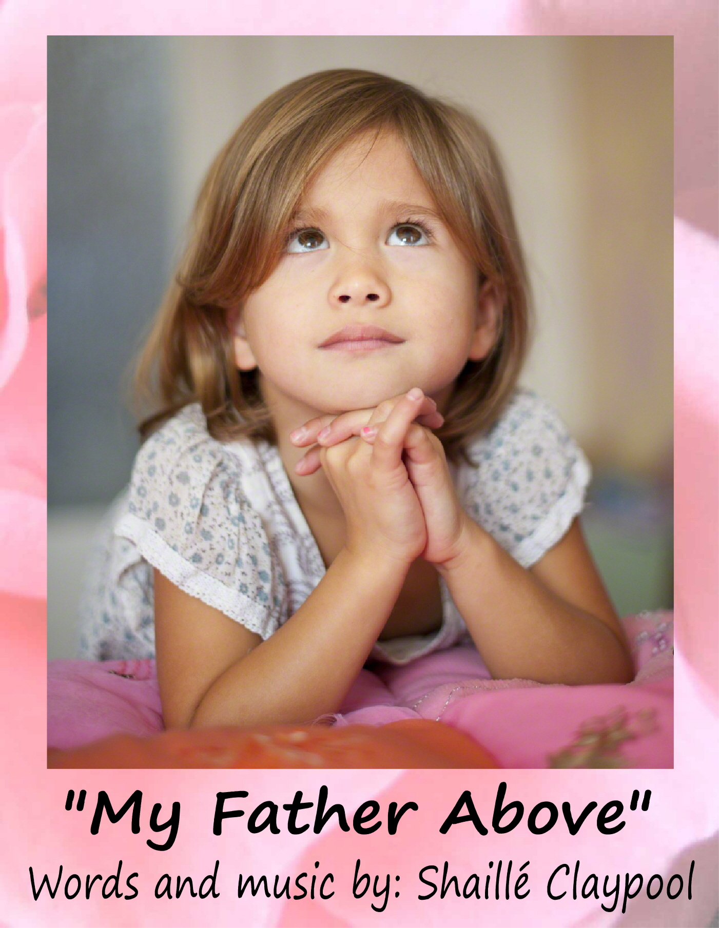 My_father_above_cover