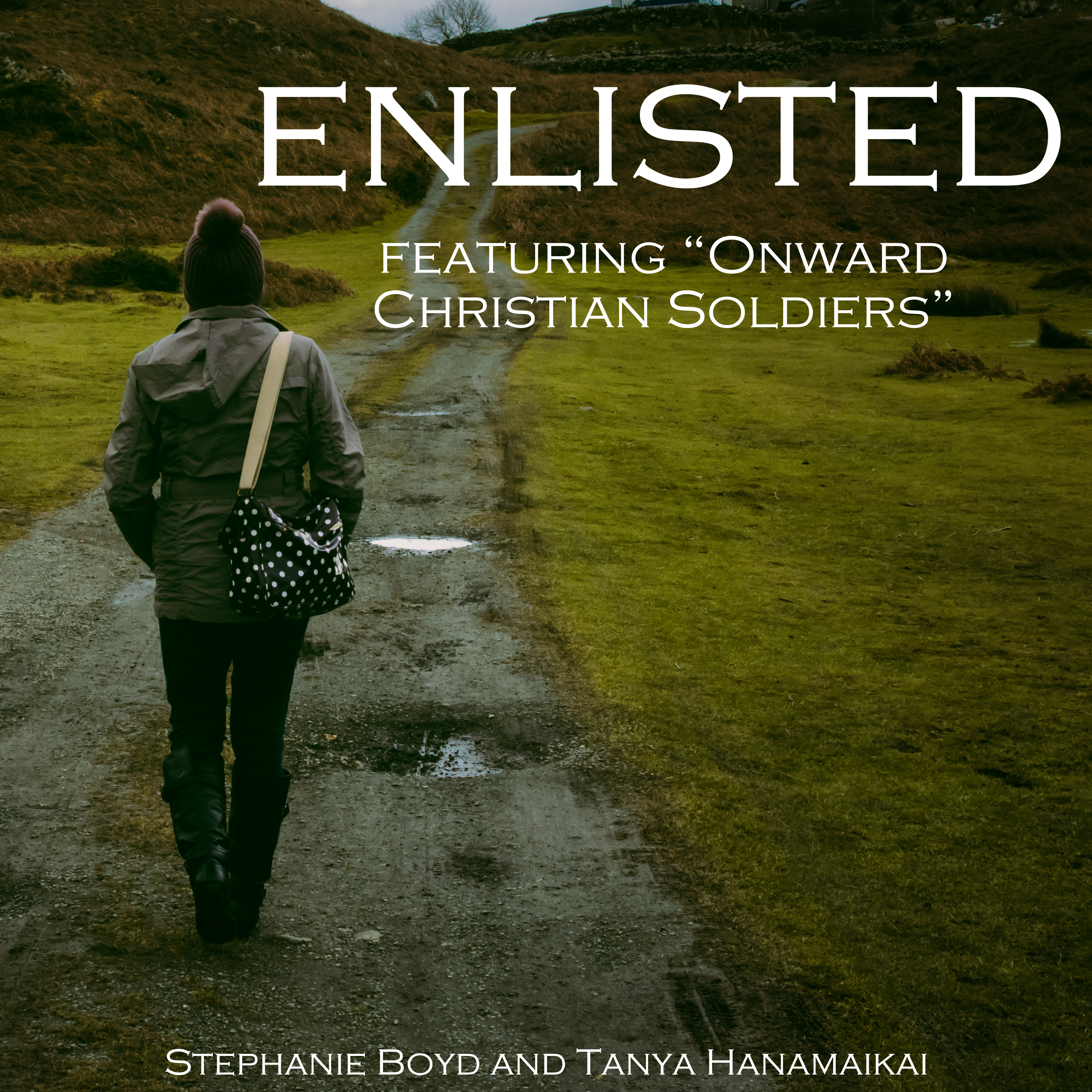 Enlisted_cover