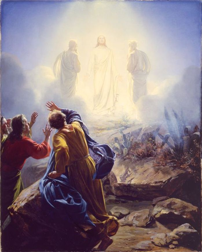 Bloch__the-transfiguration-of-christ_870