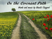 On the Covenant Path