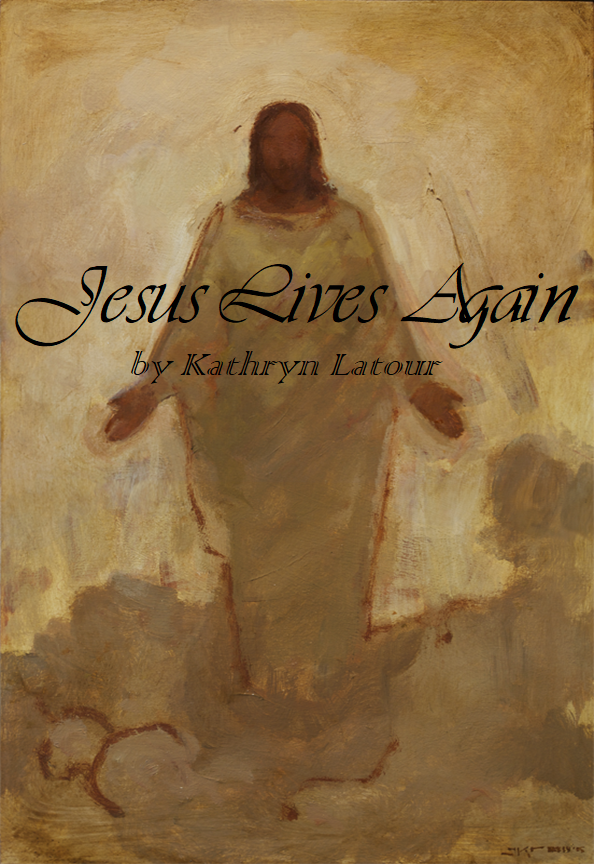 Jesus_lives_again_cover_page