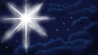 Star of Galilee
