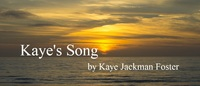 Kaye's Song (Etude in A Minor)