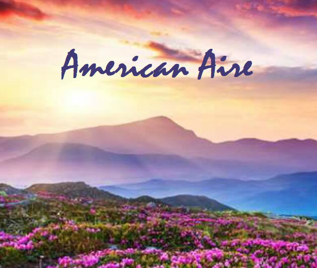 American_aire