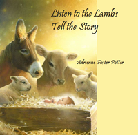 Listen to the Lambs Tell the Story