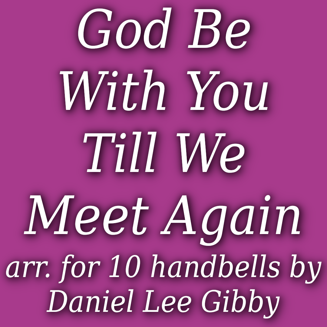 Daniel_lee_gibby_-_god_be_with_you
