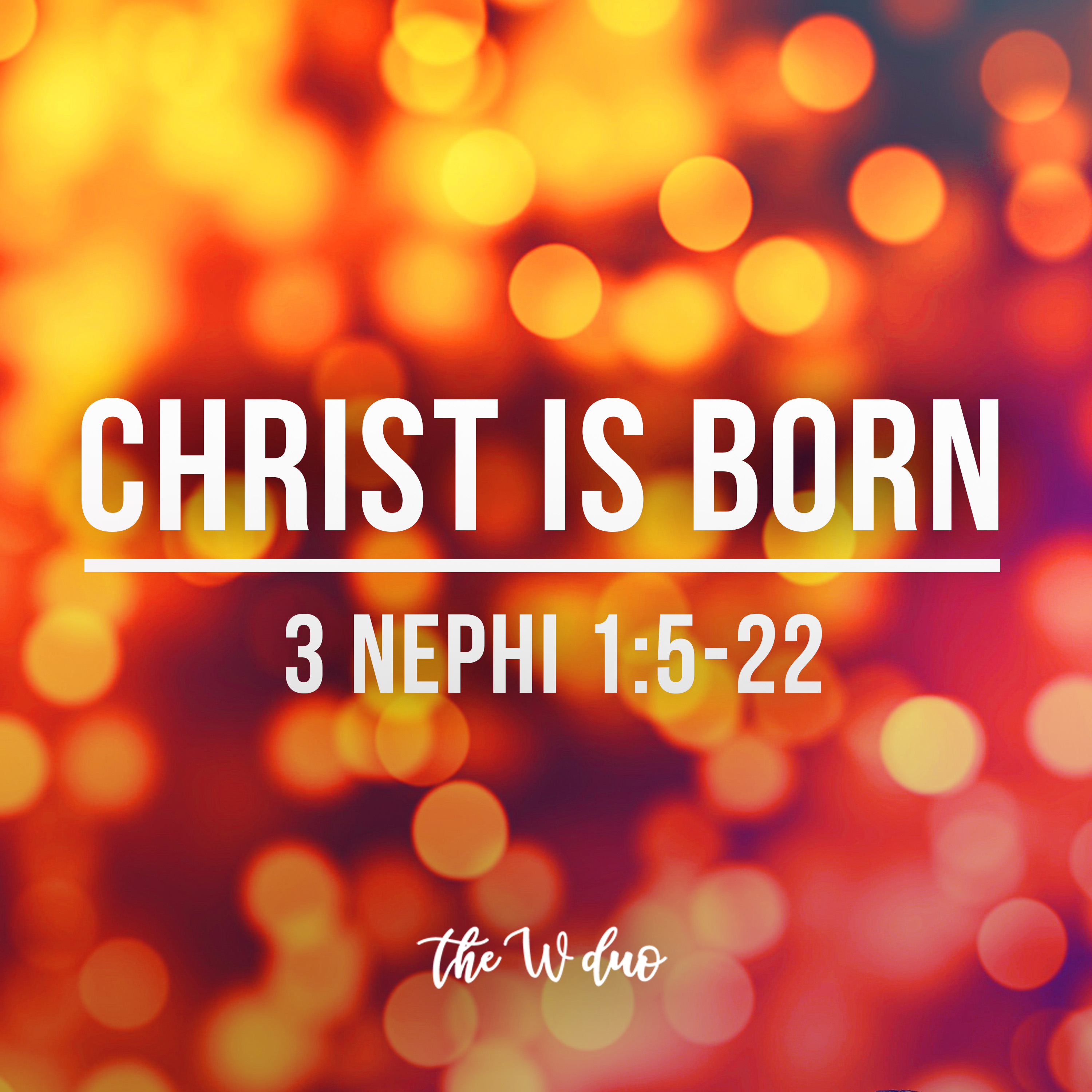 Christ_is_born_-_square