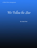 We Follow the Star