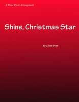 Shine, Christmas Star!