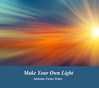 Make Your Own Light (Trio)
