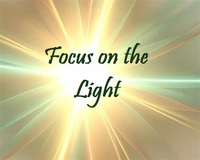 Focus on the Light